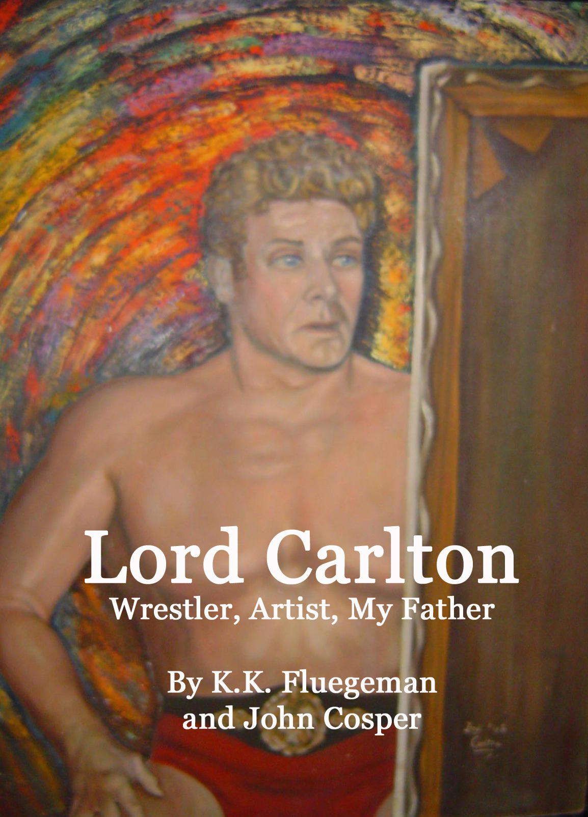 lord carlton cover-3