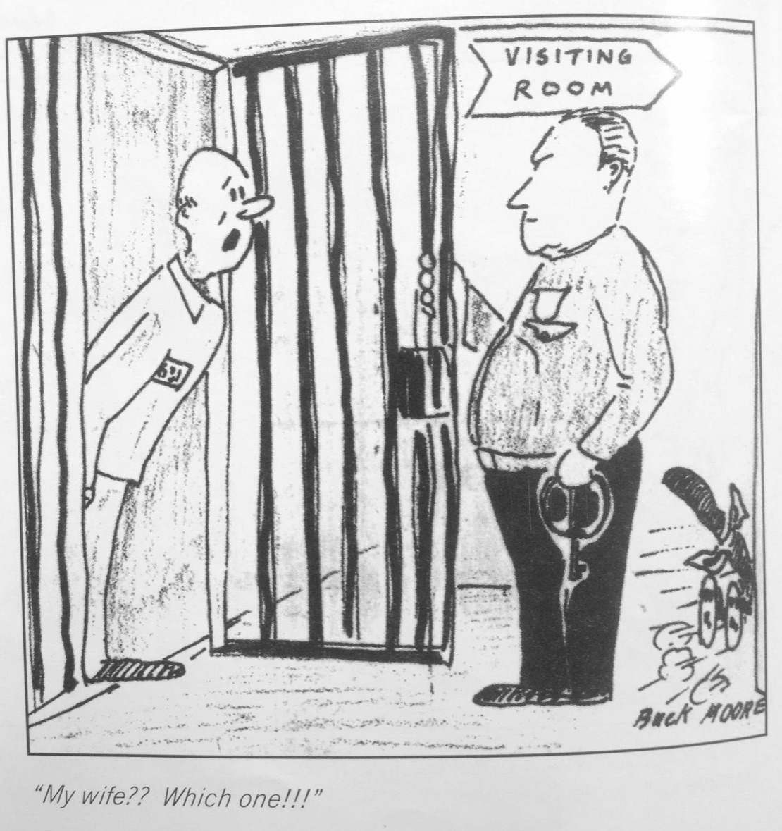 buck moore cartoon 2