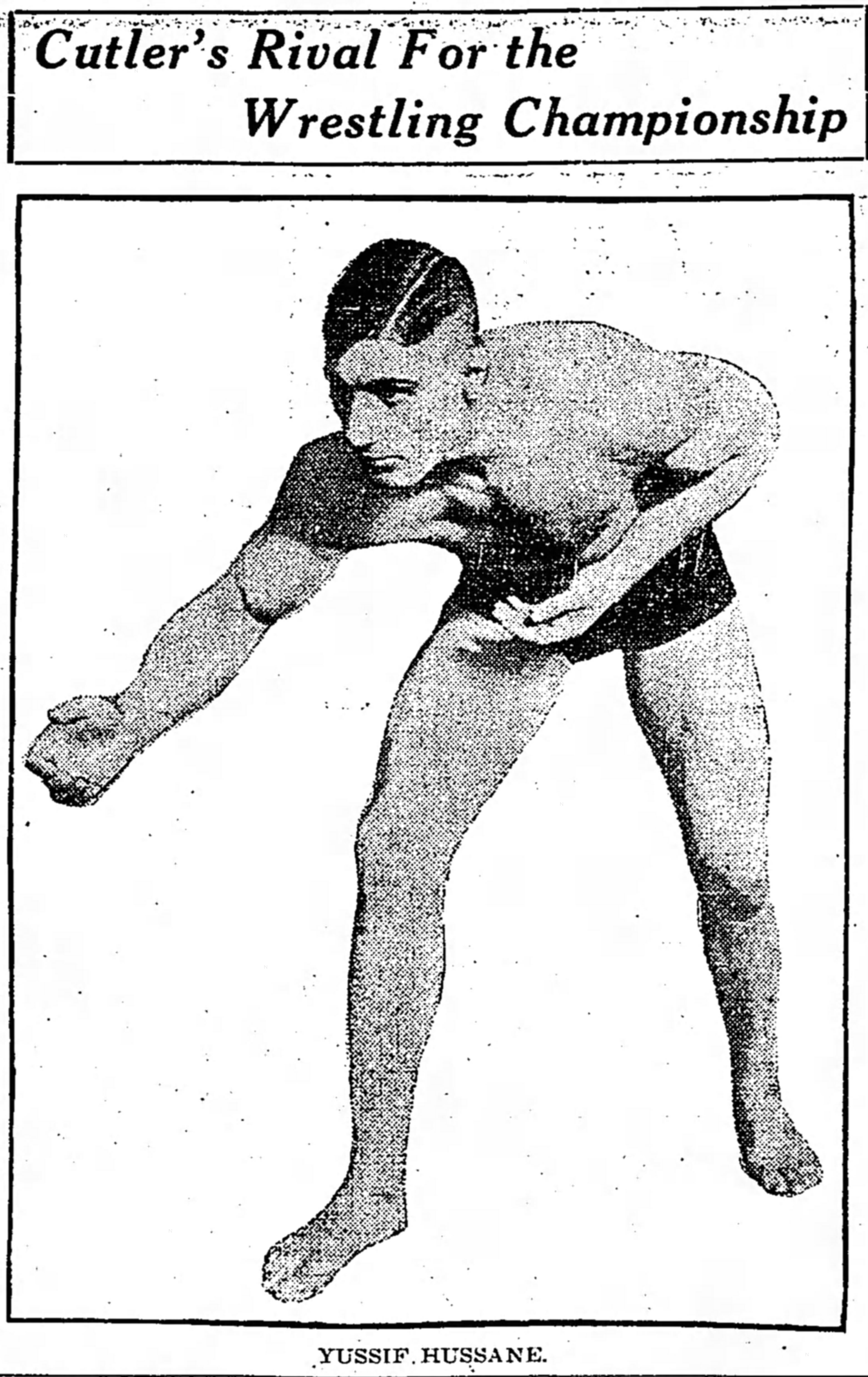 The_Courier_Journal_Sun__May_2__1915_
