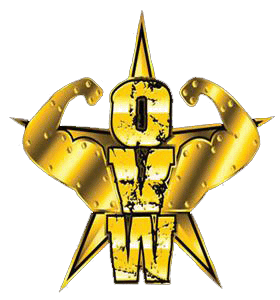 ovw_logo